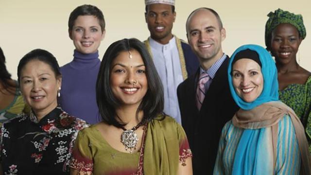 Diversidad_personas_religiones.jpg