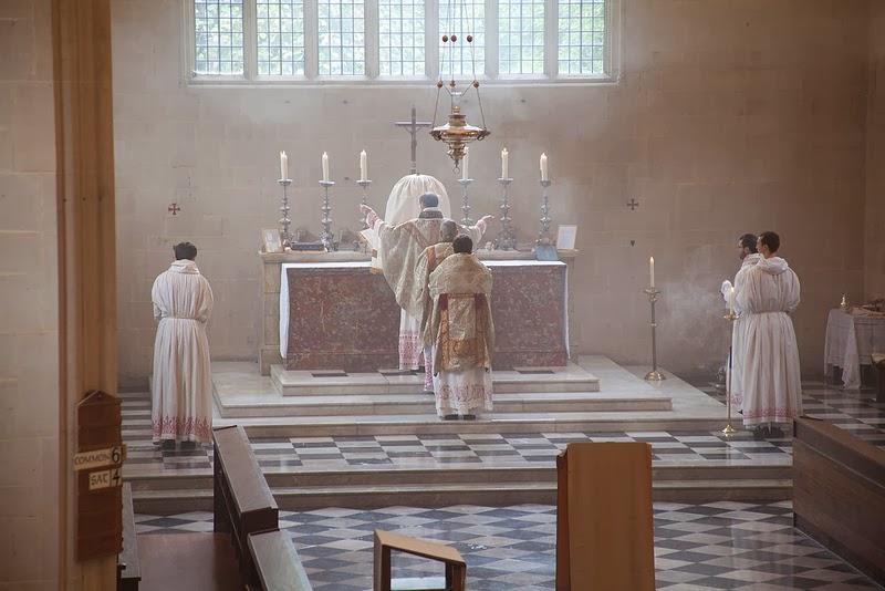 CATHOLICVS-Santa-Misa-Oxford-Holy-Mass-1